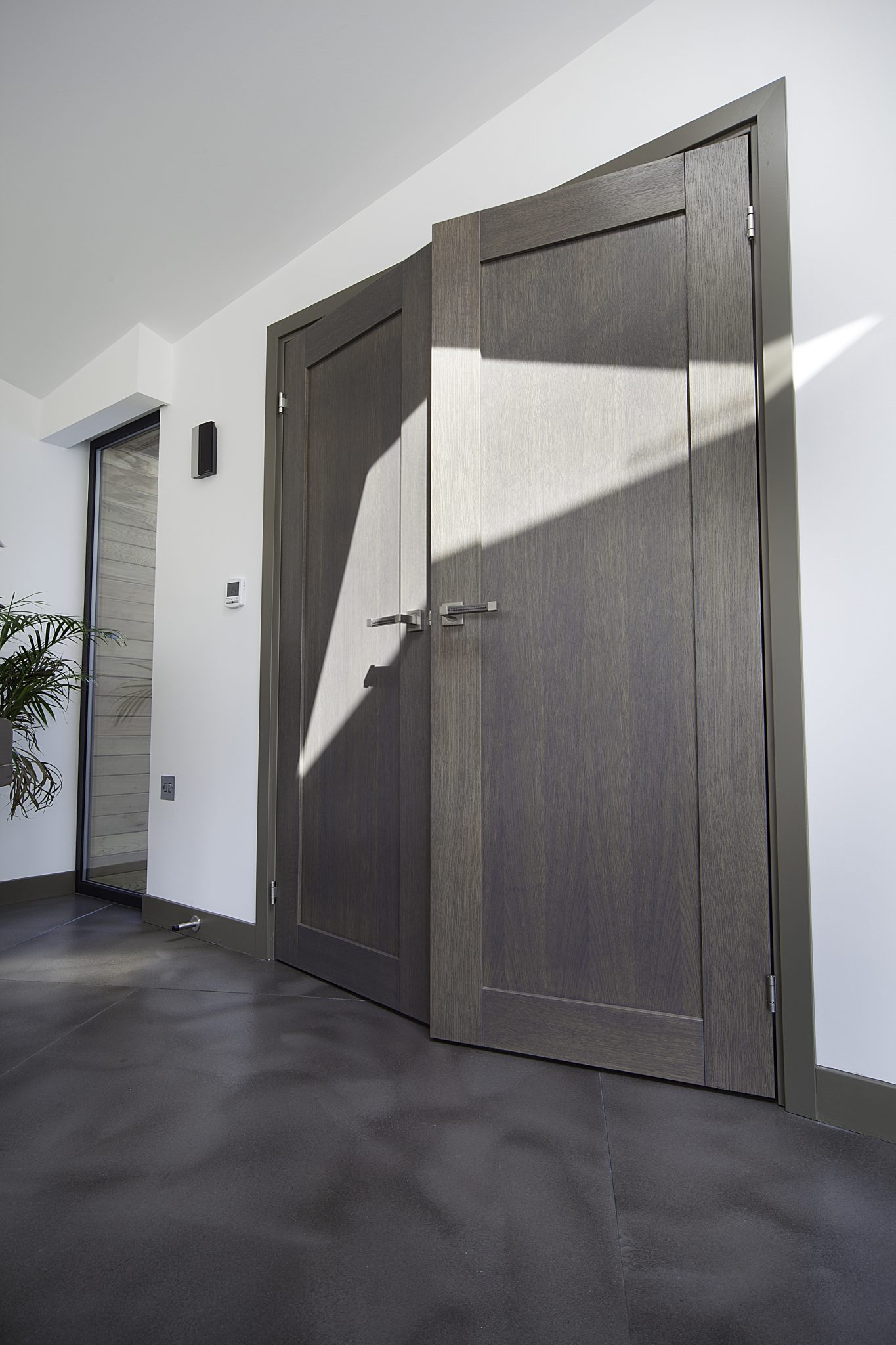 We also offer many signature door options from some of Europe\u0027s top designers that make for beautiful statement pieces. & Interior Doors - Bonsai Group