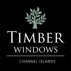 Timber Windows Channel Islands