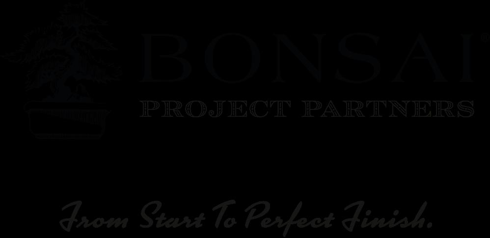 Bonsai Project Partners