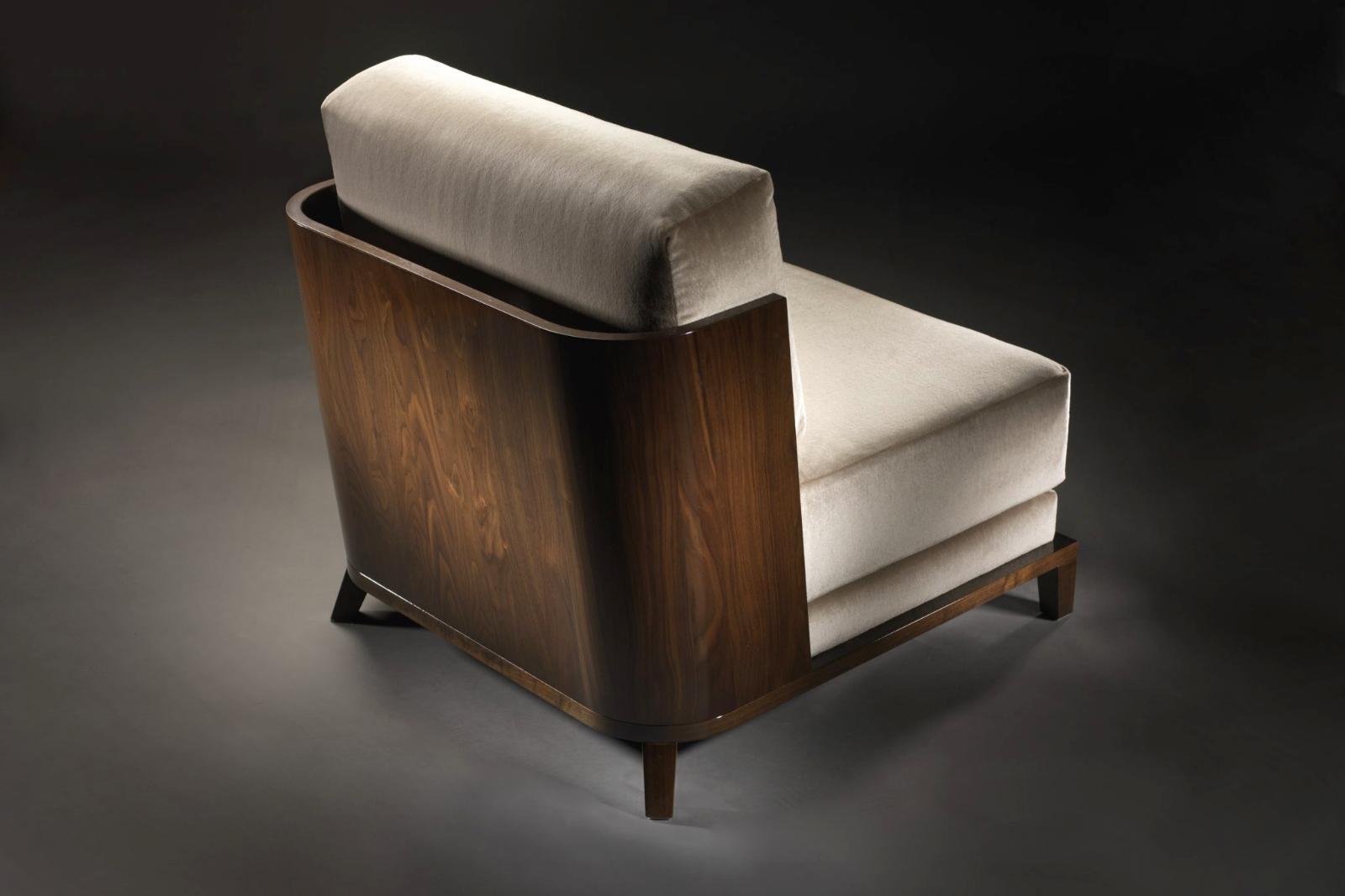 Bonsai Bespoke Furniture